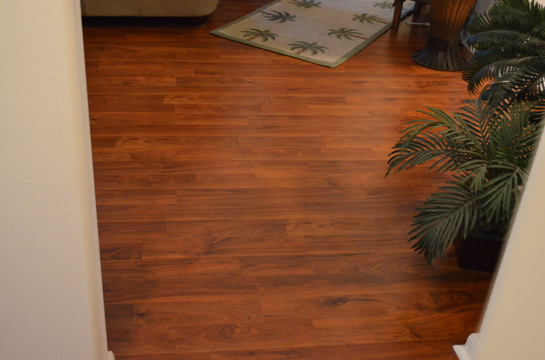 Great Deal Laminate 8mm 25 Yr Floor Made In Germany